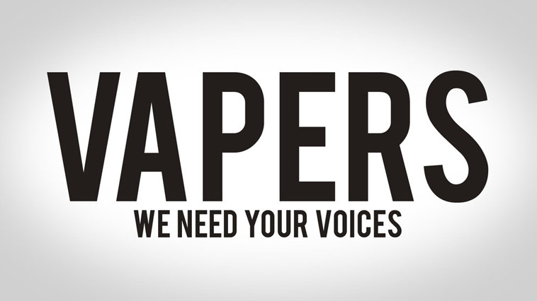 Image result for SAVE VAPING