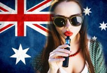 australian_poll_shows_adults_want_legal_vaping