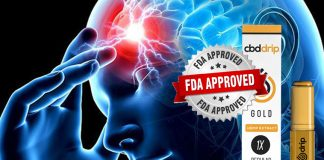 fda_approves_cbd_treatment_for_two_types_of_epilepsy
