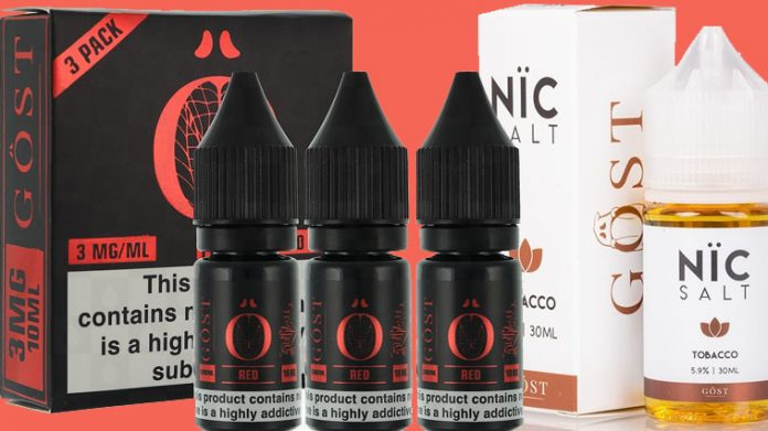 gost_e-liquid_line_review