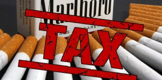 ky._implements_50-cent_cigarette_excise_tax__vapor_products_spared