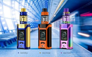 wismec_sinuous_ravage230___gnome_king_kit