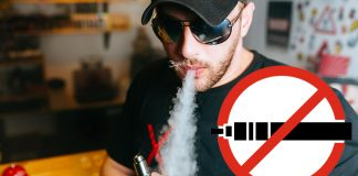 Milwaukee E-cig Ban Aims to Eliminate Vaping Inside Vape Shops