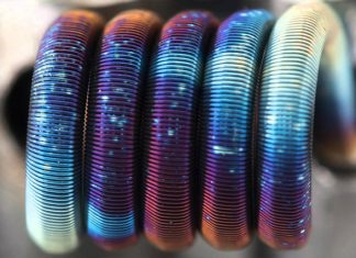 Vaping 101- An Introduction to Coils