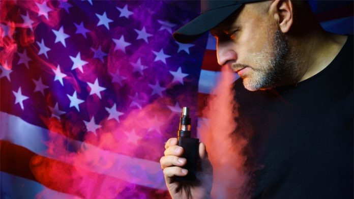 US-Vapers