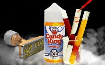 Candy-Kings01