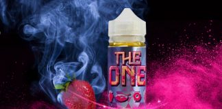 The-one01