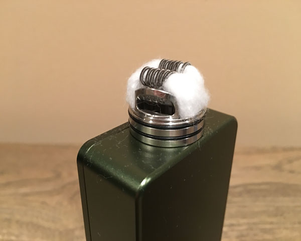 wicking04