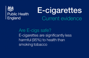 Public-Health-England-e-cigarette-safety-300×195