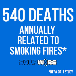 fire-deaths-from-smoking-vs-vaping