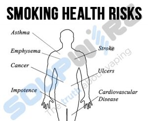 smoking-health-risks-vs-vaping