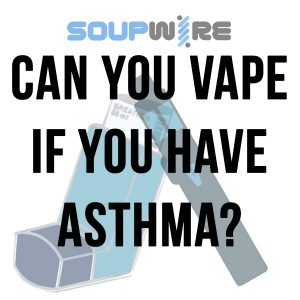 vaping-with-asthma