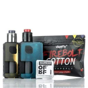 vapordna-rip-trippers-best-box-mod-and-rda-combo-of-2018-6742126329915_1800x1800