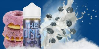 The-one02