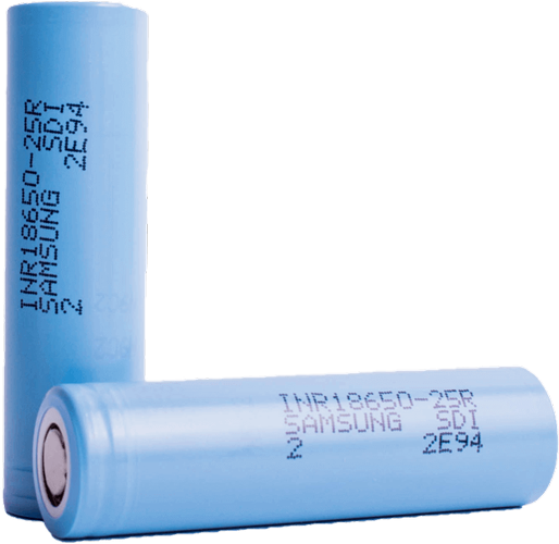 img-samsung-25r-sdi-battery